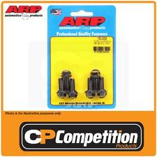 "ARP CLUTCH PRESSURE PLATE BOLT SET FORD 302W 351W 1986-95 M8 X 1.25"" 150-2202"
