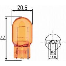 HELLA Glühlampe, Blinkleuchte, Glühlampe, Blin 8GP 009 021-002