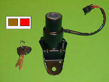 IGNITION SWITCH YAMAHA XV 535 XV535 VIRAGO 1998-2003