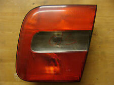 VOLVO S70 RH DRIVERS SIDE O/S BOOTLID LIGHT