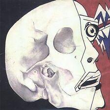 Sweep the Leg Johnny/Rumah Sakit-Live September 9th, 2000 2CDs 2003 MINT 2 Discs
