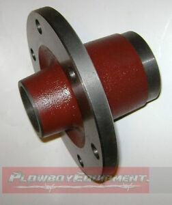 886336M1 Wheel Hub for Massey Ferguson 135 165 175 240 250 253 365 396 4225 4360