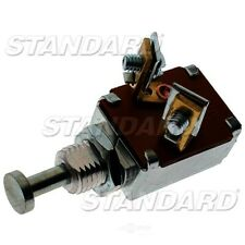 Backup Light Switch LS249 Standard Motor Products