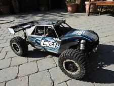 Losi XL-E 1/5 4WD RTR