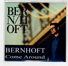 (GI355) Bernhoft, Come Around - 2014 DJ CD