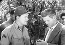 Join the Marines 1931 Paul Kelly,Warren Hymer region free DVD