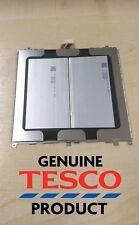 Tesco Hudl 2 Battery (Genuine & Original) Same Day Dispatch 1st Class Delivery