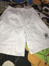 Sacramento Gold Miners CFL Vintage 90s Sideline Coach Gym Shirts Canada Made