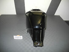 Tanque de gasolina honda fueltank cbr125 carburador modelo jc34 bulbos New Part laca