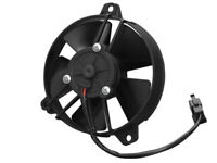 5.2in Pusher Fan Paddle Blade 307 CFM SPAL ADVANCED TECHNOLOGIES 30103013