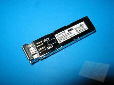 Linksys Ethernet Gigabit SX Mini-GBIC Transceptor SFP MGBSX 1
