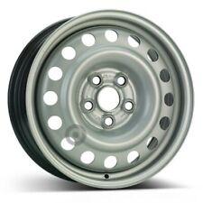 Alcar Stahlfelgen 9845 6.0x16 ET53 5x112 für Volkswagen T4 Sharan