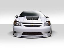 Hoods for Chevrolet Cobalt for sale | eBay