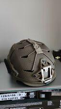 Emerson gear Airsoft Helmet