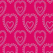Girls Paper Contemporary Wallpaper Rolls & Sheets