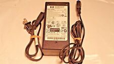 Original HP AC power Adapter for Officejet Pro 8500 8000 0957-2262 32V 2A