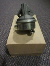 41458 NOS Fuel Pump - SP1283MP - M70016 - 65-74 Toyota 8R 8RC 18RC Corona Hilux