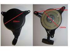Reversierstarter Seilzugstarter Sperrstab Starter f Honda GXH50 GXV50 u.ä
