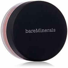 bareMinerals Blush Joyous Jennifer (Bronze Pink) .03 oz/.85 g Full Size Sealed