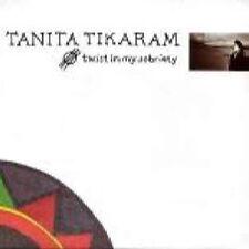 """Tanita Tikaram Twist in my sobriety (1988) [Maxi 12""""]"""