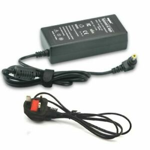 Laptop Power Adaptors / 15v/16v/18v/19v/19.5v/20v & 2/2.1/2.3/3/3.2/3.3/4.2/4.5A