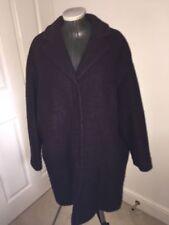 Per Una Classic Neckline Autumn Coats & Jackets for Women