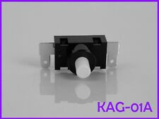 NEW Push Button Switch Microswitch KAG-01A