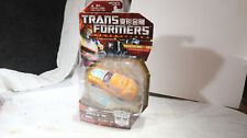 Transformers CARDED Generations Wheelie