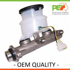 New *PROTEX* Brake Master Cylinder For,. HOLDEN RODEO TF 4D Ute 4WDナナ