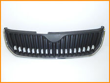 SKODA SUPERB 2008-2013 FRONT RADIATOR GRILLE 3T0853668A 3T0853607A 3T0853651-NEW