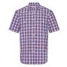RM Williams Hervey Shirt - RRP 89.99 - FREE EXPRESS POST
