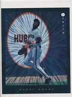 1997 Pinnacle 1998 Donruss 8X10 Jumbo Barry Bonds Duflex Giants Lot of 12