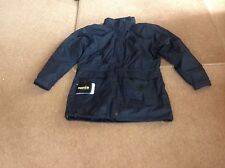 Regatta Professional Woman's Benson 11 Three-In-One Navy Jacket - TRA123