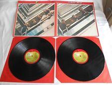 Beatles 1962 /1966 RED Album Original 1st ISSUE EX+ /NM 26 Tracks Love Me Do Ect