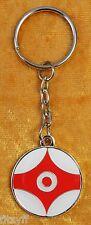 Kanku Keyring Karate Kyokushin Key Ring Gift Souvenir