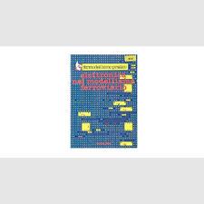 Elettronica nel modellismo ferroviario - Manuale ferroviario
