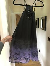 Spin Doctor Dress Size Small New With Tags Steam Punk