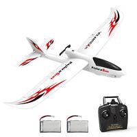 VOLANTEX RC Airplanes RTF Electric Remote Control Plane RC Glider Sailplane