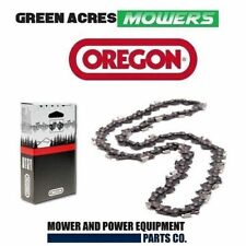 "Chainsaw Chain Oregon 16"" Fits STIHL 62 325 063 Full Chisel"