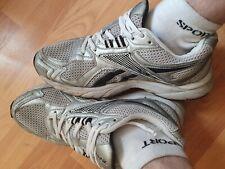 Gayle Sneaker günstig kaufen | eBay