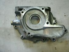 1997 Polaris Ultra SPX Water Pump Housing ONLY, P/N 3085453