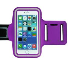 Sport Accessory Gym Running Jogging Armband Case Cover Pouch For Many Phones 6s