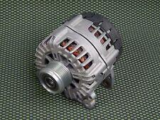 Audi A4 8W A5 8T A6 A7 3.0TDI Lima Lichtmaschine Generator Valeo 180A 059903024A