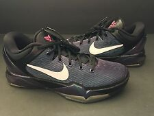 Nike Kobe 7 VII Invisibility Cloak 10.5 Jordan Lebron Yeezy KD LOT 12 11 1 5 4 3