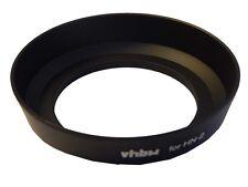 Paraluce Obiettivo VHBW metallo per Nikon AF Nikkor28mm F2.8D