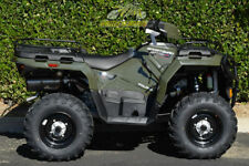 2021 Polaris® Sportsman 570 Eps