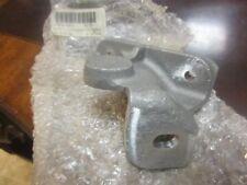 Arctic Cat Z440 Sno Pro engine bracket new 0708-084