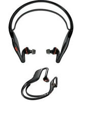 *OEM Motorola S11-Hd Bluetooth Stereo Wireless Headset Earpiece Headphones S11hd