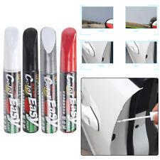 1pcs 12ML Fix It Clear Coat Car Paint Scratch Remover Painting Repair Pen Tools