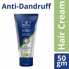 Parachute Advanced Anti Dandruff Cream, 50g free shipping UK